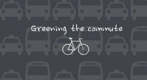 Green Commute Week - Thermotron Environmental Chambers