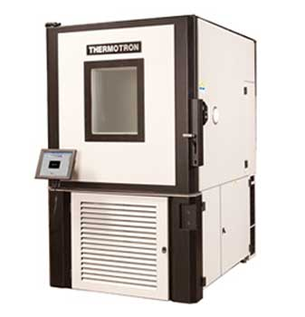 SE-Series Thermal Chamber
