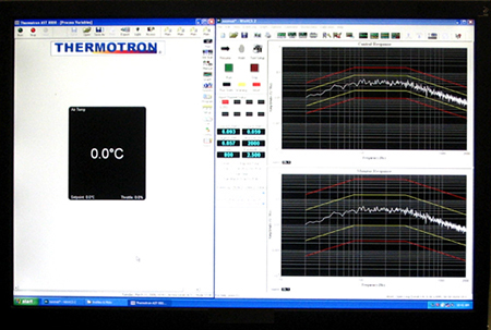 WinVCSII Controller (plus 8800 combined system controller) | Demo Available-0
