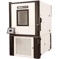 se-series environmental chamber