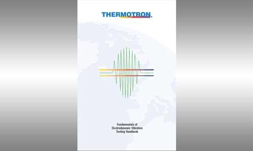 Electrodynamic Vibration Testing Handbook-0
