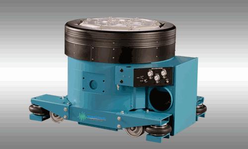 Electrodynamic Vibration Shaker