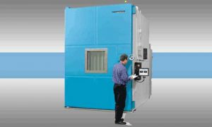 Solar PV Testing White Paper-0