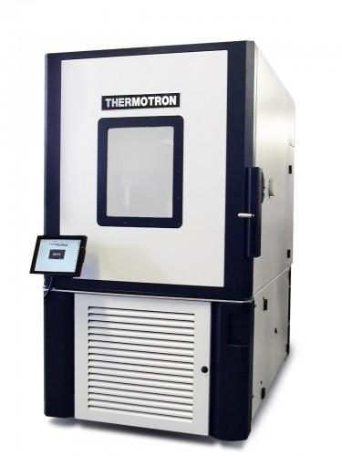 Thermotron Environmental Chamber