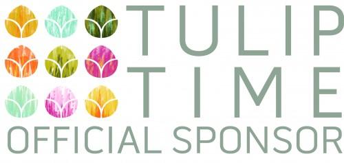 TT_OfficialSponsor_Logo (3)