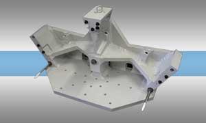 Webinar: Fixturing for Electrodynamic Shakers-0
