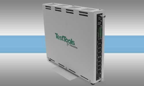 Feature Focus: TestTools-0