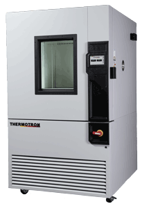 Thermotron S/SM Environmental Chamber