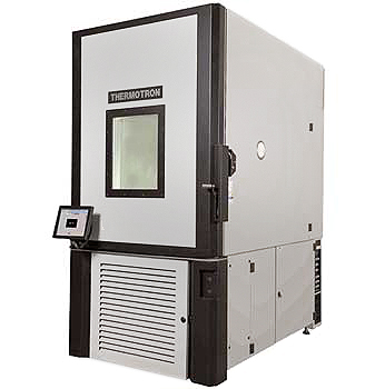 Upright Thermal Test Chamber